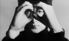 John+Lennon+John