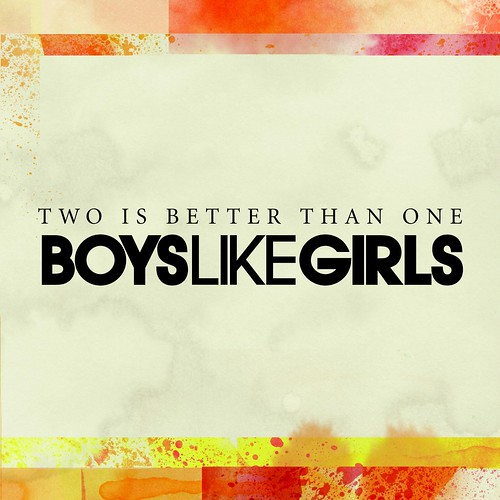 45-boys_like_girls_two_is_better_than_one_feat_taylor_swift_2010_retail_cd-front