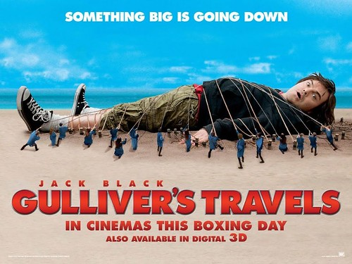 Gullivers-Travels-Banner