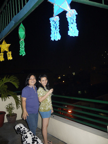 New Year's Eve 2011 023