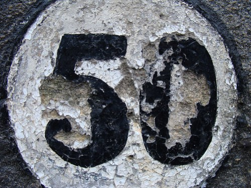 No 50