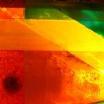 "uk closeup 2 <a style=""margin-left:10px; font-size:0.8em;"" href=""http://www.flickr.com/photos/30723037@N05/5245616254/"" target=""_blank"">@flickr</a>"