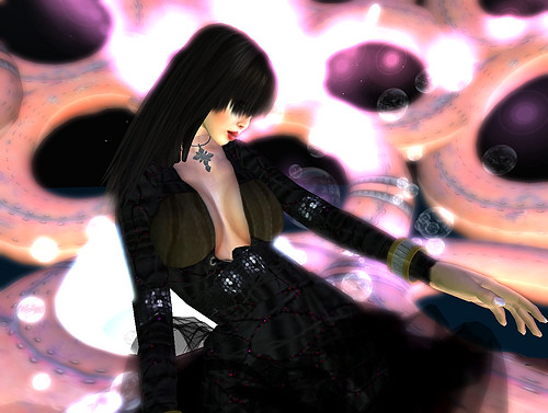 raftwet at nuclear winter
