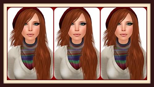 Blog Tuli - Emma skin 2