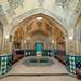 "Sultan Amir Ahmad Bathhouse • <a style=""font-size:0.8em;"" href=""http://www.flickr.com/photos/87069632@N00/29655388010/"" target=""_blank"">View on Flickr</a>"