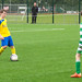 13 D2 Trim Celtic v Borora Juniors September 10, 2016 22