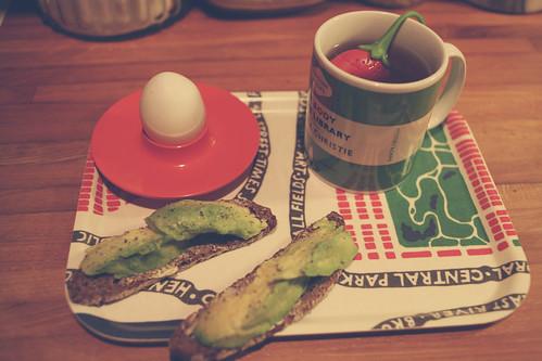 breakfast 1/12