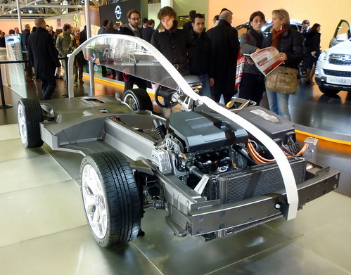 Motor Show 2010 046