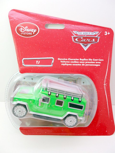 disney store cars tj (1)