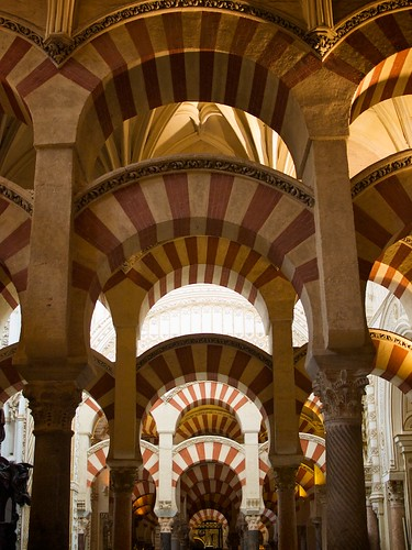 Córdoba 059
