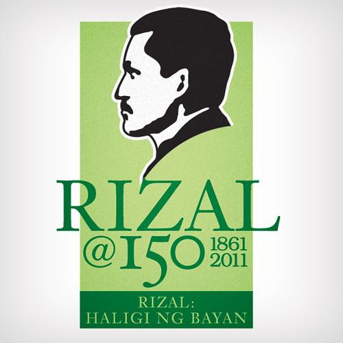 RIZAL-150_SQUARE
