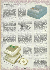 Club Nintendo SNES-CD Article 02