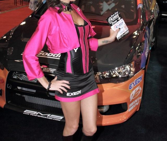 Exedy Racing Clutch Las Vegas Nv Usa Gtarded Tags Girl Tattoo