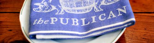The Publican