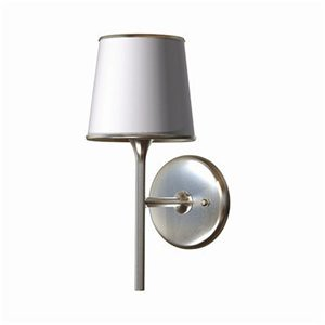 lgihting, DVI halifax wall sconce, $74 lighting universe