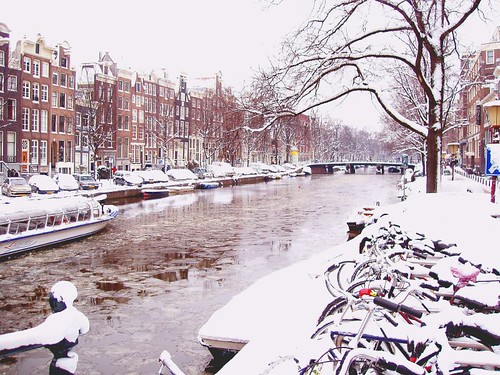 201012190087_Amsterdam