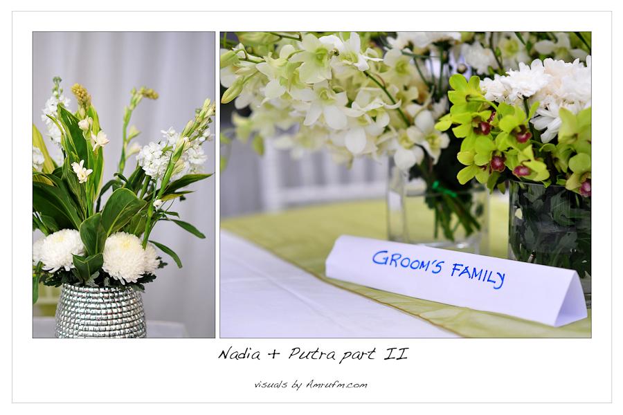 Nadia+Putra Sanding-112