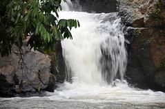 cachoeira-serra-pelada-um