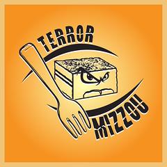 terror mizzou