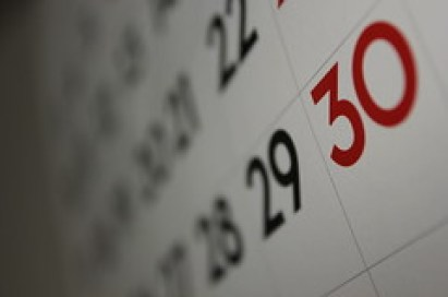 Calendar* by DafneCholet, on Flickr