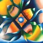"""Tom's flower <a style=""""margin-left:10px; font-size:0.8em;"""" href=""""http://www.flickr.com/photos/30723037@N05/5242272297/"""" target=""""_blank"""">@flickr</a>"""