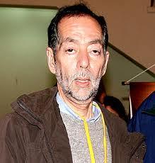 Claudio Sapiaín