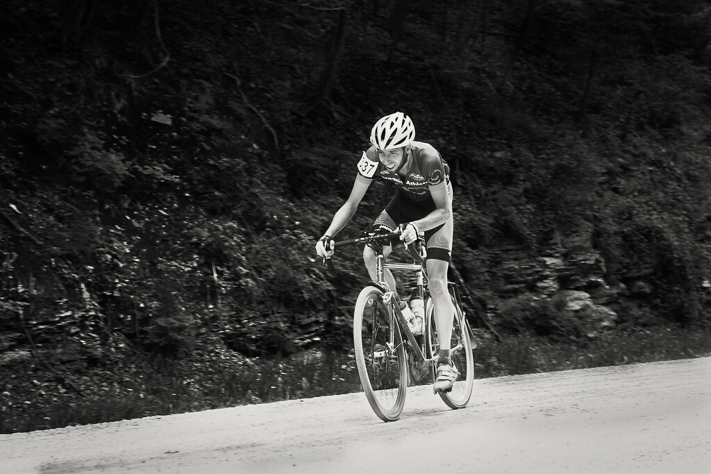 1005Almanzo0180-Edit.jpg