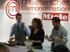 Masterchef2010_08