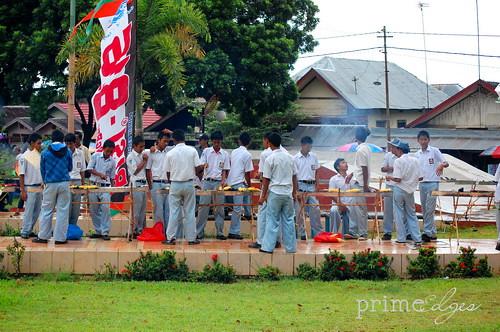 Jagung Bakar (3)