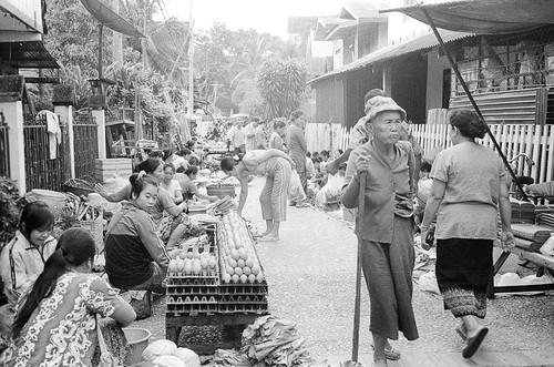 Laos016