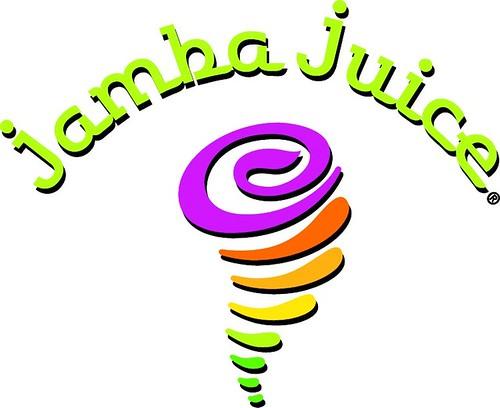 jamba_juice