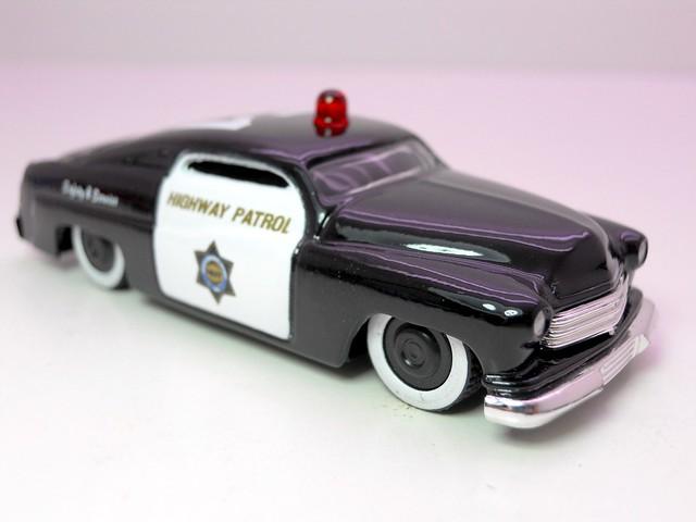 jada toys heat '51 merc police (2)