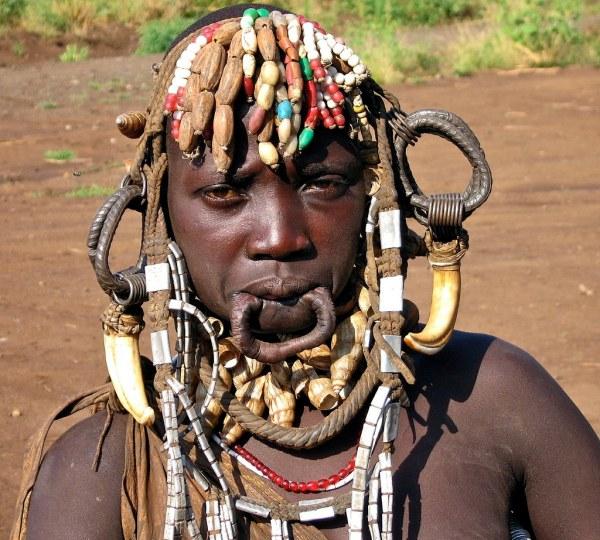 africa bbc news - HD1024×922