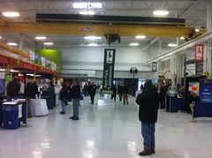 2011 Regional Energy Expo