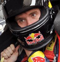 race-car-drvier
