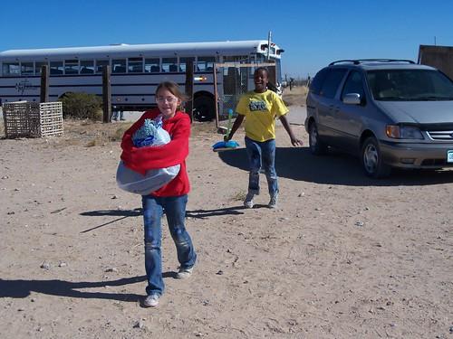 Juarez November 2010 259.JPG