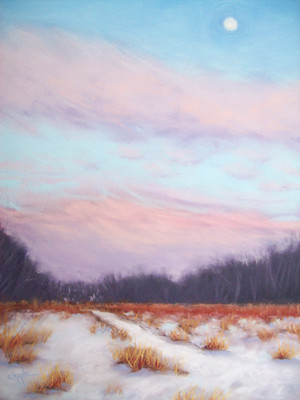 20110122_twilight_winter_whisper_step9