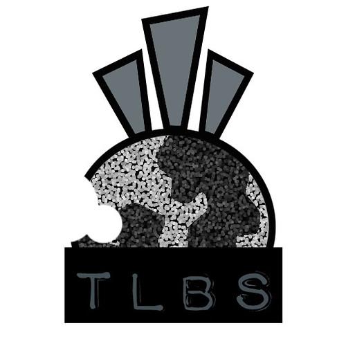 TLBS 2011