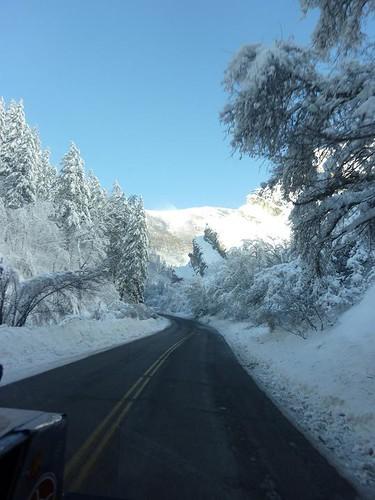 Sundance drive 4