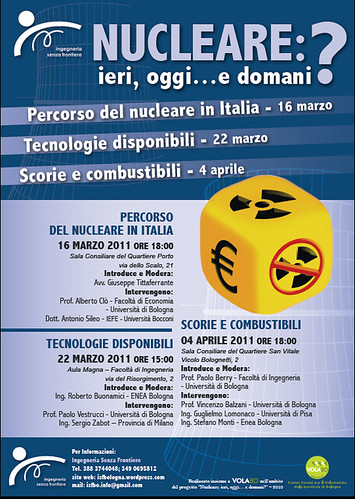 CONFERENZE_ISF_NUCLEARE