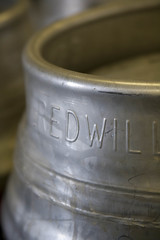 Red Willow Brewery