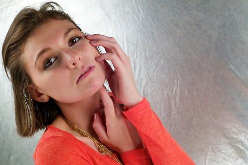 Amanda Whelan