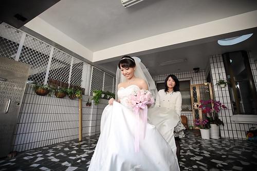PCYC_Wedding_232