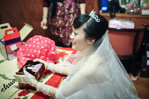 YCMH_Wedding_025