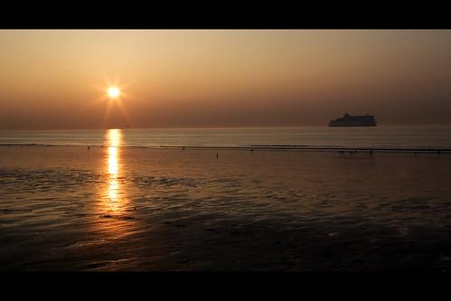 22-03-2011 Calais3