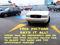 PoliceBlockingAccessibility_0325