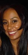 Robyn Carolyn Price