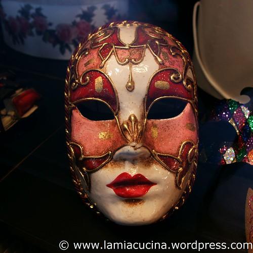 Carnevale 0_2011 03 09_2791