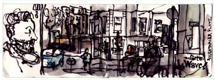 rosenthalerplatz, berlin 120311