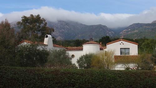 Santa Barbara 03